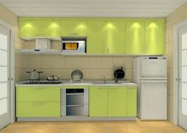 yellow and green kitchen ideas color kitchen decor green cannabishealthservice org