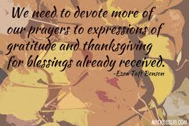 live in thanksgiving daily favorite thanksgiving quotes