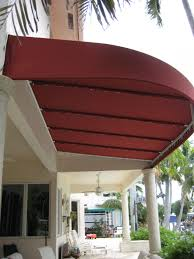 Awnings Fort Lauderdale Canvas Awnings Patio Covers Gds Canvas And Upholstery