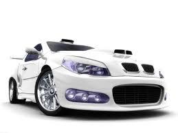 sports cars bmw sport