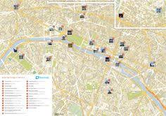 best tourist map of kuching printable tourist map siem reap travel attractions