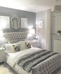 gray bedroom ideas pink and grey bedroom best grey bedroom decor ideas on grey room