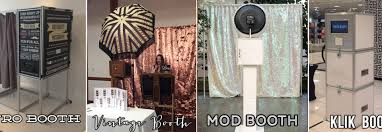 photo booths for couth booth utah photo booth rentals