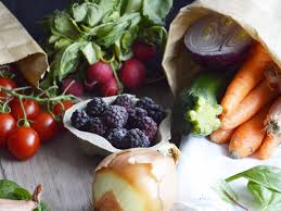 Vegetables by America U0027s Most Consumed Fruits And Veggies Aren U0027t The Ones You