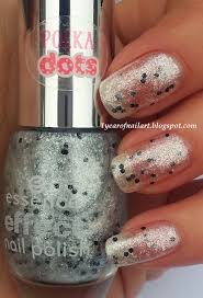 the 60 best images about nail polish wet n wild nyc misc store