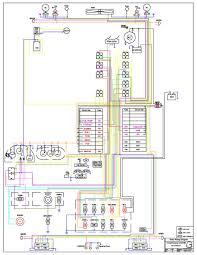 auto wiring diagrams kwikpik me