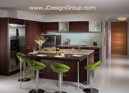 charming modern condo kitchen design ideas 49 for modern kitchen