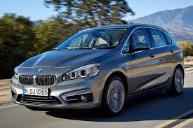 bmw 2 series price in india bmw 2 series active tourer expected in 2015 upcoming cars