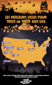 halloween usa 9 best citations voyage et usa images on pinterest words life