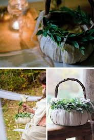 wedding decorations on a budget 18 diy rustic wedding ideas on a budget craftriver