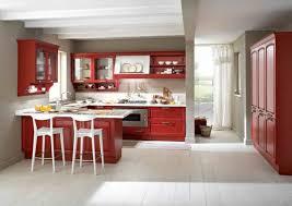 des cuisines en bois la cuisine en bois de design traditionnel par colombinicasa
