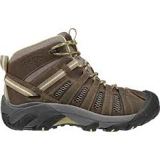 womens waterproof hiking boots sale s hiking boots shoes backcountry com