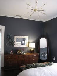 Cool Chandeliers Bedroom Design Wonderful Cool Chandeliers Linear Chandelier