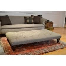 tetrad bowmore harris tweed sofas at the best prices