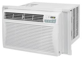 kenmore window unit air conditioner 28000 btu 75281 sears