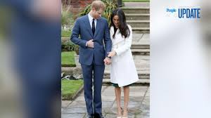 prince harry and meghan markle engagement camilla reacts people com