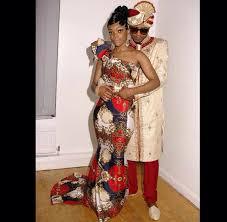 mariage congolais mariage congolais congolese wedding rencontreafricaine