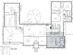 floor plans with courtyard u shaped house with courtyard hacienda floor plans with courtyards