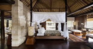 haiku hospitality como shambhala estate estate suite