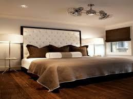 plante verte chambre à coucher beau plante verte chambre a coucher 7 un grand lit un