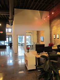 industrial commercial office google search new office