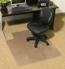 Desk Mat Clear by Desk Clear Desk Mat Office Depot Clear Desk Protectors Clear