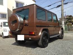 mercedes g class calgary g class cars something jp sale is eassier search