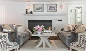 grey velvet sofa in living room okaycreations net
