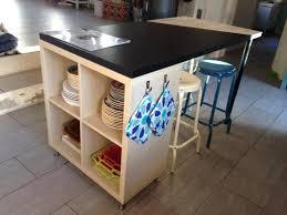 ikea hacks kitchen island ikea hack kitchen island kitchen island hack image inspirations