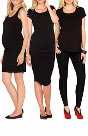 best maternity clothes nordstrom