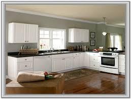 home depot kitchen cabinets hampton bay kitchen set home