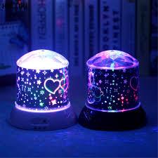 online get cheap dream light aliexpress com alibaba group