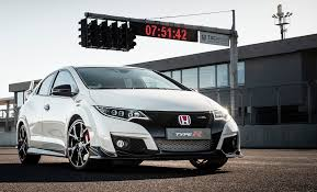 cars honda civic typer cars honda south africa