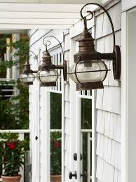 Indoor Hanging Lantern Light Fixture Interesting Outdoor Lantern Light Fixtures Large Candle