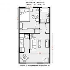 amazing floor plans apartement amazing one bedroom apartment floor plans plan 9 1