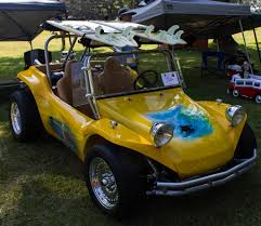 yellow baja bug the world u0027s best photos of baja and volkswagen flickr hive mind