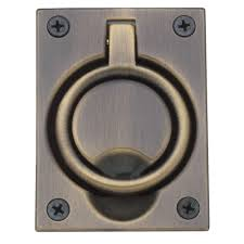 Baldwin Lock Parts All Products In Baldwin Hardware Hand Crafted Since 1946