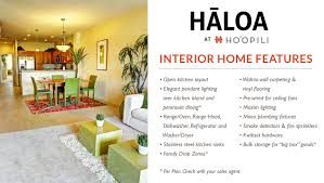 new homes in haloa at hoopili ewa beach hawaii d r horton