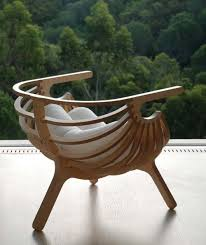 Armchair Tables Creative Wood Furniture Ideas For Chairs Tables Etc Founterior