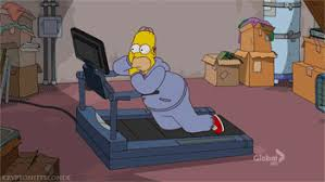 Treadmill Meme - treadmill gifs get the best gif on giphy