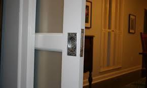 Baldwin Door Hardware Door Locking Pocket Door Hardware Relax Sliding Closet Door