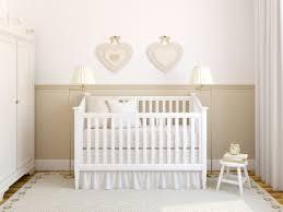 jungen babyzimmer beige babyzimmer junge beige hrbayt