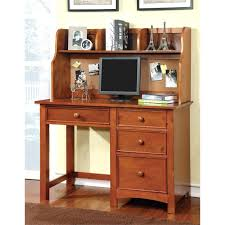 childrens desk with hutch childs desk with hutch uk