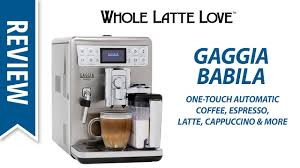 espresso maker how it works blog whole latte love