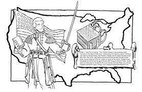the book of mormon in america u0027s heartland coloring u0026 activity