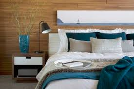 Color Scheme For Bedroom by Best 11 Shades Of White Paint For The Bedroom