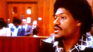 Ike Turner Memes - what s love got to do with it ike acts a fool youtube