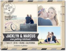 Save The Date Wording Ideas Save The Date Invitations 12 Wording Samples 5 Etiquette Tips