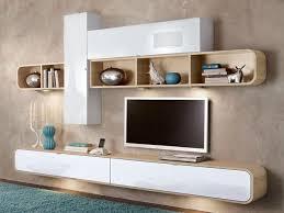 design de les 25 meilleures idées de la catégorie meuble tv design sur