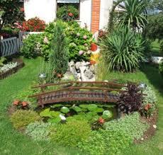 113 best garden design images on pinterest backyard ideas